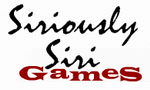 wii.sirigames.com